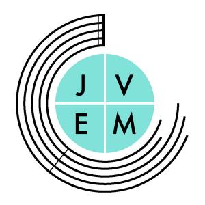 JVEM_logo_01