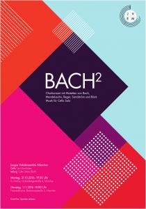 bach2-plakat